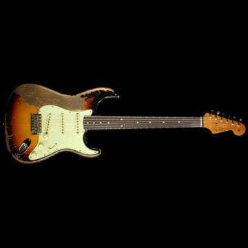 Fender guitar strings martin Custom martin acoustic guitar '59 acoustic guitar strings martin Strat martin acoustic strings Ultimate martin acoustic guitars Relic Roasted Alder MB Jason Smith Guitar 3TS