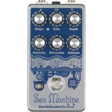 EarthQuaker martin guitar strings Devices martin strings acoustic Sea martin guitar case Machine dreadnought acoustic guitar V2 martin acoustic guitars Boutique Chorus Guitar Effect Pedal