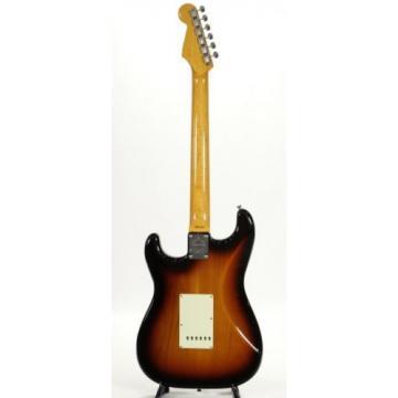 Fender martin d45 Japan martin guitar strings acoustic medium ST60TH/VSP martin guitar case Stratocaster acoustic guitar martin 60th martin acoustic guitar Anniversary Model Electric Guitar