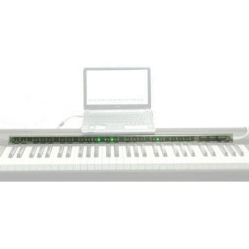 Keyboard CASIO PX 130 WEBK Abdeckung Dust Cover 10201 Viktory