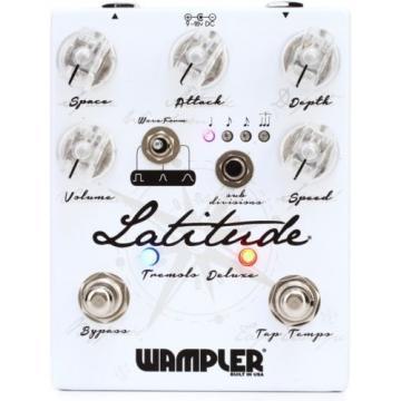Wampler martin guitar accessories Latitude martin acoustic strings Deluxe martin guitar strings acoustic Tremolo martin martin strings acoustic