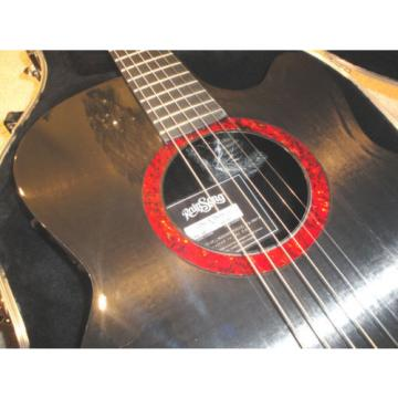Rainsong martin strings acoustic Shorty martin acoustic guitar strings LA2 martin Limited martin guitar Edition martin guitar accessories Acoustic Electric Guitar Composite New MINT
