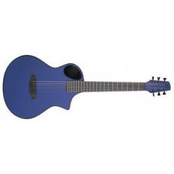 Composite martin Acoustics martin guitar strings Cargo martin acoustic guitar strings Hg dreadnought acoustic guitar Blu martin guitar Ele Blue Color Gloss Guitar Electronics 3012680