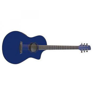 Composite acoustic guitar strings martin Acoustics martin d45 Ox martin acoustic guitar Hg martin acoustic strings Blu guitar martin Ele Blue Finish High Gloss Guitar Electronics New