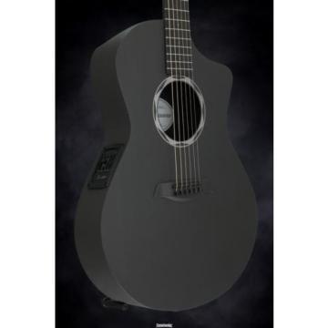 Composite martin guitar strings acoustic medium Acoustics martin guitar accessories OX acoustic guitar strings martin Aco martin guitars (Guitar dreadnought acoustic guitar #003BGA2502985)