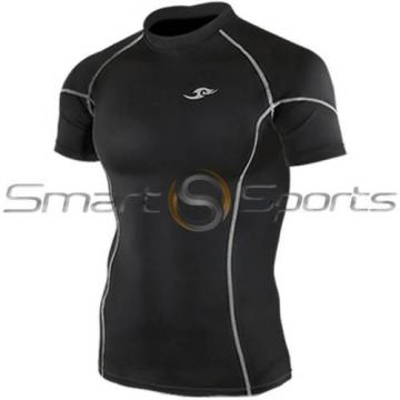 Mens martin guitar strings Compression martin Short guitar strings martin Sleeve martin acoustic guitars Top martin d45 Sports Base Layer Running Gear Rugby Take 5