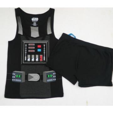 Darth martin guitar case Vader martin guitars XL martin strings acoustic mens martin acoustic guitar pajamas martin guitar strings acoustic shorts tank top summer shirt black star wars new