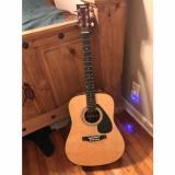 yamaha guitar strings martin guitar martin guitar strings guitar martin martin d45 martin acoustic strings