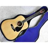 YAMAHA martin FG-250D martin acoustic guitar w/ martin acoustic guitar strings Hard martin guitars Case dreadnought acoustic guitar Japan Vintage Acoustic Guitar AG70 W70 GA026 RARE