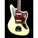 Fender martin American martin acoustic guitar strings Vintage martin guitar 62 martin guitars acoustic Jaguar- acoustic guitar strings martin Made in 2007 Electric Guitar Free Shipping