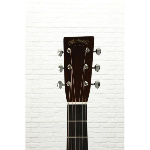 Martin martin acoustic guitar strings d martin acoustic guitar 18 martin strings acoustic authentic acoustic guitar martin 1939 guitar martin vts acoustic guitar #2 image