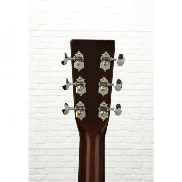Martin martin acoustic guitar strings d martin acoustic guitar 18 martin strings acoustic authentic acoustic guitar martin 1939 guitar martin vts acoustic guitar #3 image