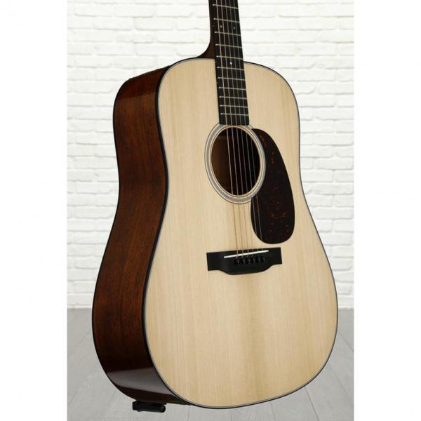 Martin martin acoustic guitar strings d martin acoustic guitar 18 martin strings acoustic authentic acoustic guitar martin 1939 guitar martin vts acoustic guitar #4 image