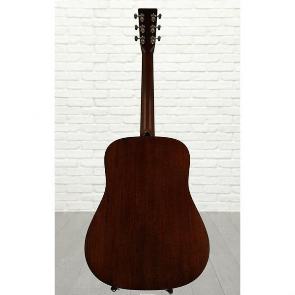 Martin martin acoustic guitar strings d martin acoustic guitar 18 martin strings acoustic authentic acoustic guitar martin 1939 guitar martin vts acoustic guitar #5 image