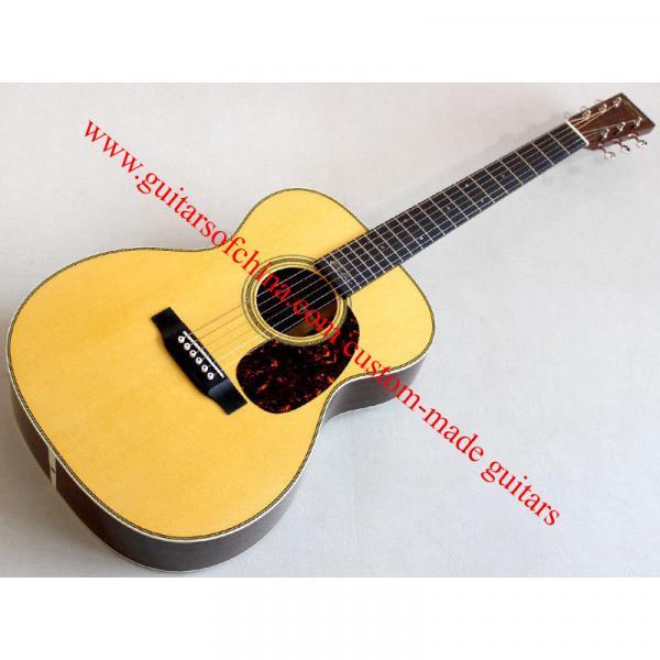 Martin dreadnought acoustic guitar 00028s martin guitar strings acoustic medium auditorium guitar strings martin acoustic martin guitar guitar acoustic guitar strings martin ooo-28s vs 00042 #1 image