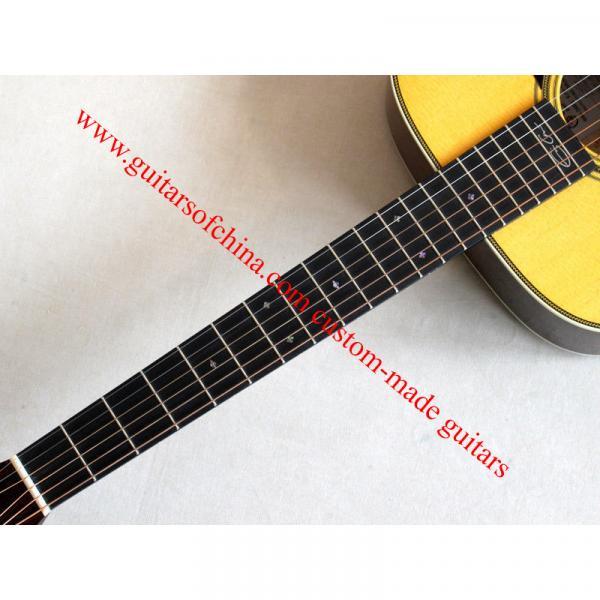 Martin dreadnought acoustic guitar 00028s martin guitar strings acoustic medium auditorium guitar strings martin acoustic martin guitar guitar acoustic guitar strings martin ooo-28s vs 00042 #2 image