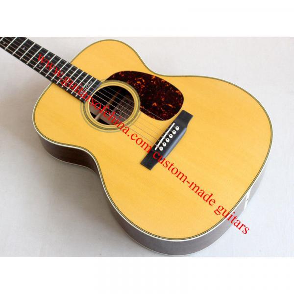Martin dreadnought acoustic guitar 00028s martin guitar strings acoustic medium auditorium guitar strings martin acoustic martin guitar guitar acoustic guitar strings martin ooo-28s vs 00042 #3 image