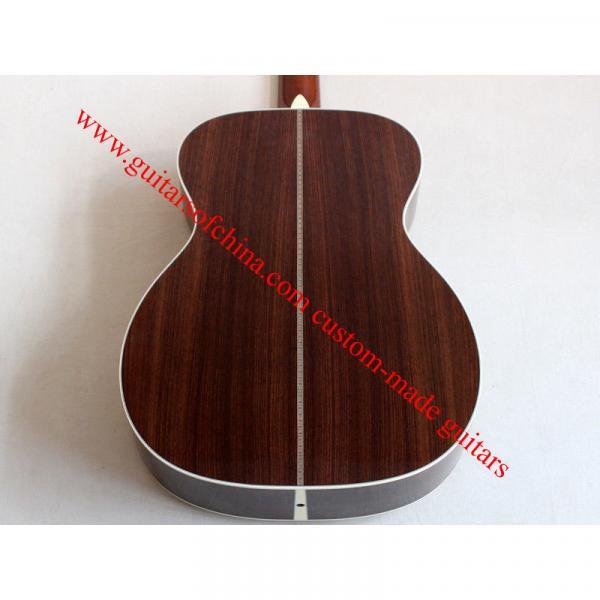 Martin dreadnought acoustic guitar 00028s martin guitar strings acoustic medium auditorium guitar strings martin acoustic martin guitar guitar acoustic guitar strings martin ooo-28s vs 00042 #4 image