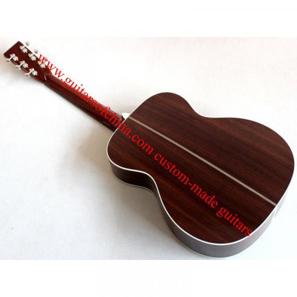 Martin dreadnought acoustic guitar 00028s martin guitar strings acoustic medium auditorium guitar strings martin acoustic martin guitar guitar acoustic guitar strings martin ooo-28s vs 00042 #5 image