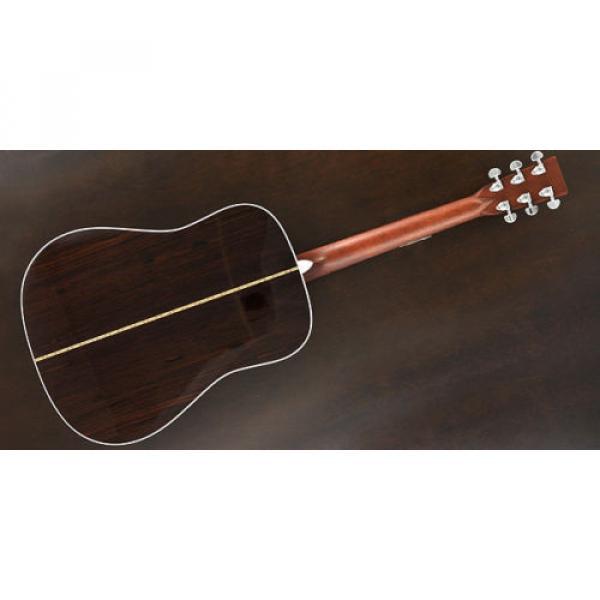 MARTIN guitar strings martin D-28 martin guitar accessories Acoustic martin strings acoustic Guitar martin d45 martin acoustic guitar strings #3 image