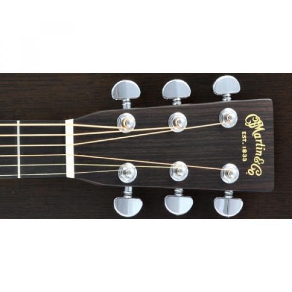 MARTIN guitar strings martin D-28 martin guitar accessories Acoustic martin strings acoustic Guitar martin d45 martin acoustic guitar strings #4 image