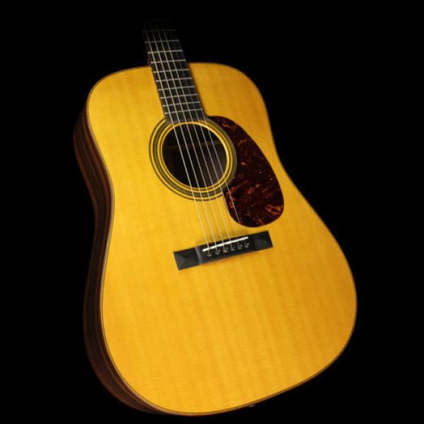 Used martin strings acoustic 2010 martin guitar accessories Martin martin guitar case D-21 guitar strings martin Special dreadnought acoustic guitar Dreadnought Acoustic Guitar Natural #1 image