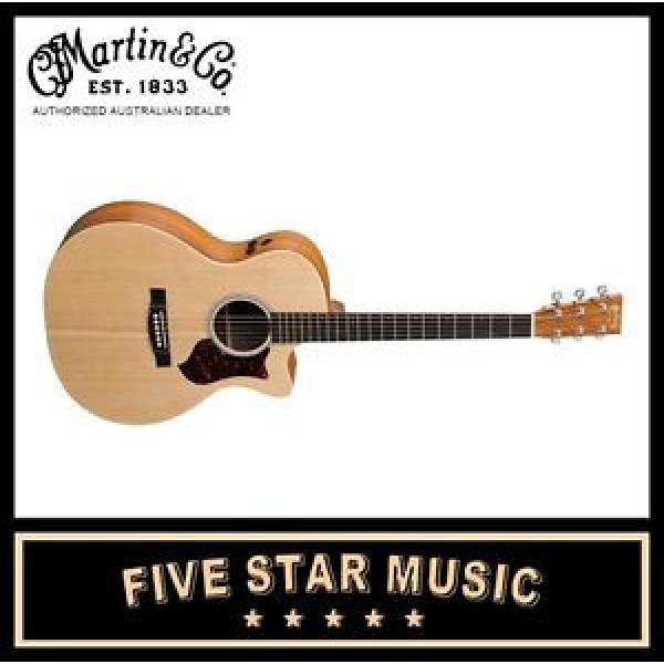 MARTIN martin acoustic strings ACOUSTIC martin d45 STEEL martin strings acoustic STRING guitar martin GUITAR martin guitars acoustic GPCPA5K CUTAWAY GRAND PERFORMANCE WITH CASE #1 image