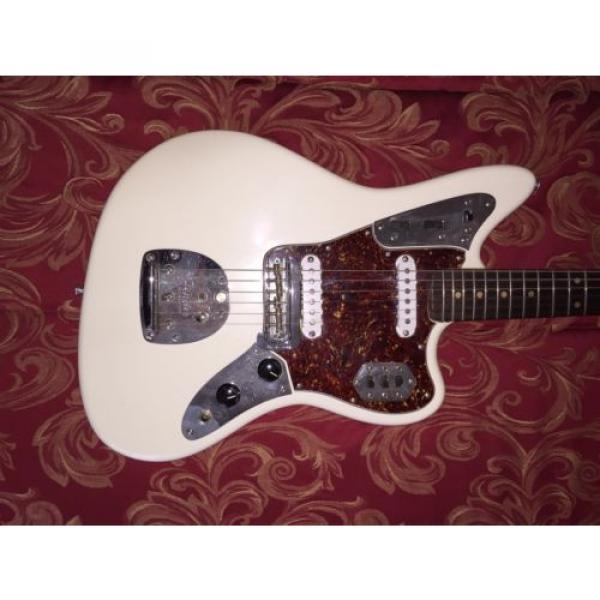 1964 guitar martin Fender martin acoustic guitar Jaguar martin guitars Guitar martin guitar * martin guitar accessories Original Neck * Clean #3 image