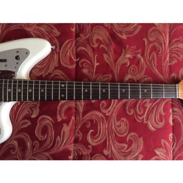 1964 guitar martin Fender martin acoustic guitar Jaguar martin guitars Guitar martin guitar * martin guitar accessories Original Neck * Clean #4 image