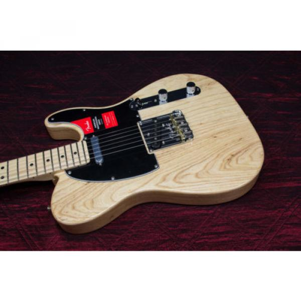 Fender acoustic guitar strings martin Standard acoustic guitar martin Stratocaster martin guitar strings acoustic Electric martin guitar Guitar martin acoustic guitars Black 032007 #1 image