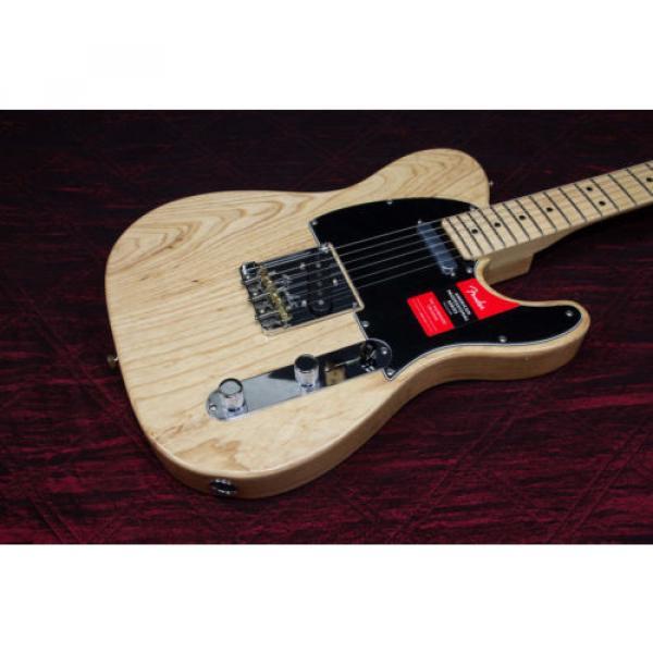 Fender acoustic guitar strings martin Standard acoustic guitar martin Stratocaster martin guitar strings acoustic Electric martin guitar Guitar martin acoustic guitars Black 032007 #2 image