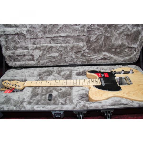 Fender acoustic guitar strings martin Standard acoustic guitar martin Stratocaster martin guitar strings acoustic Electric martin guitar Guitar martin acoustic guitars Black 032007 #3 image