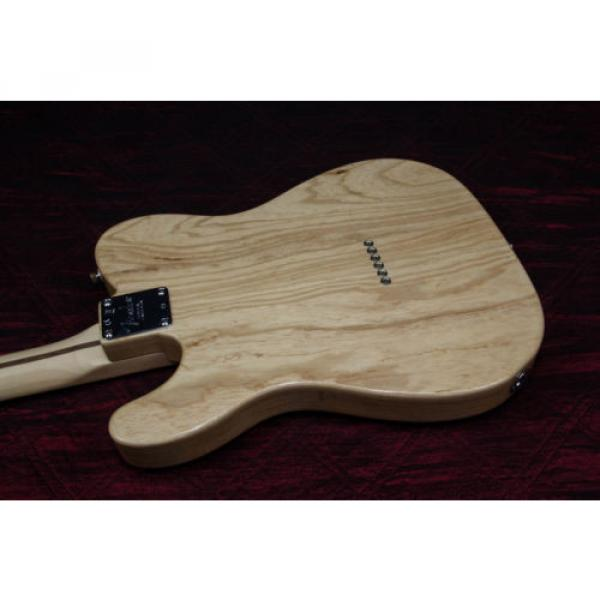 Fender acoustic guitar strings martin Standard acoustic guitar martin Stratocaster martin guitar strings acoustic Electric martin guitar Guitar martin acoustic guitars Black 032007 #4 image