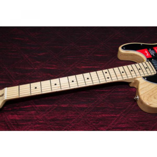 Fender acoustic guitar strings martin Standard acoustic guitar martin Stratocaster martin guitar strings acoustic Electric martin guitar Guitar martin acoustic guitars Black 032007 #5 image
