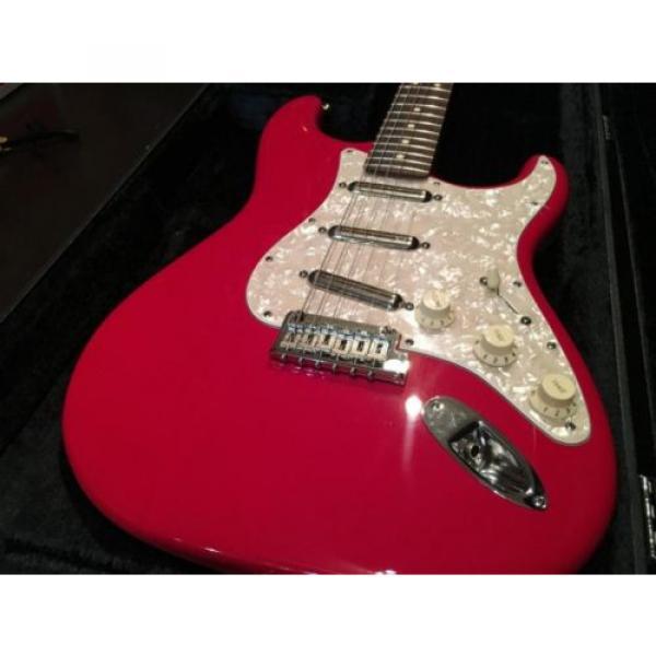 Fender acoustic guitar strings martin FSR martin guitars AM martin acoustic guitar strings LIP martin guitar ST martin TRD Electric Guitar Free Shipping #1 image