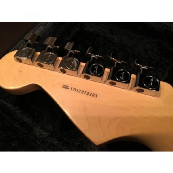 Fender acoustic guitar strings martin FSR martin guitars AM martin acoustic guitar strings LIP martin guitar ST martin TRD Electric Guitar Free Shipping #4 image