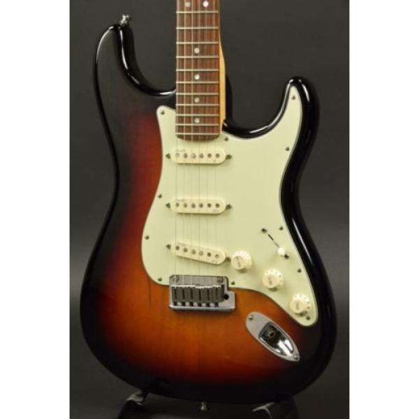 Fender martin guitar accessories American martin guitars Deluxe martin Stratocaster martin guitar N3 martin strings acoustic 3 Color  Electric Guitar Free Shipping #4 image